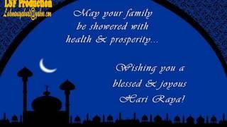 eid-ul-fitr-greeting-cards