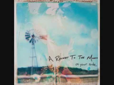 A Rocket To The Moon & The Maine-Shes Killing Me/On A Lonely Night/Where Did You Go/Into Your Arms mp3