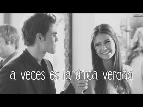 EVERYBODY LIES - JASON WALKER [SUB ESPAÑOL]