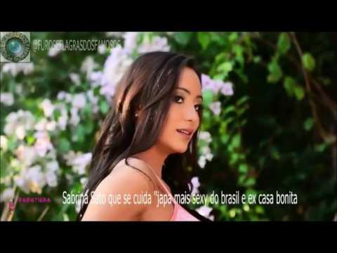 BBB Maira Cardi bbb9 ensaio sensual bigbrother brasil 9 fazendo sexo oral de YouTube · Duração:  7 minutos 33 segundos