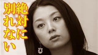 人気女優・小池栄子さん(37歳)。グラビアアイドルから女優に転向する...