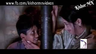 Brahma Vishnu Shiva ede halukudidaro video song