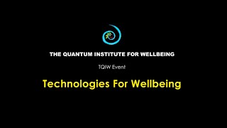 Video Invite for TQIW 16th March 2019 event , 6 to 9 pm , IIC, New Delhi