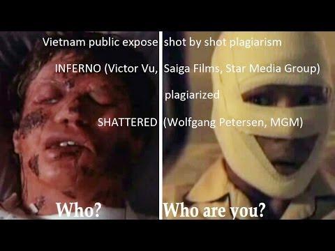 LIAR ASIAN AMERICAN FILMMAKER VICTOR VU SCAMS ASIAN, VIETNAMESE, INTERNATIONAL FILM FESTIVAL AWARDS!