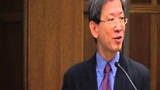 TorontoTV-HKETO -Basic Law Talk by Alan Hoo #2 -20070928-2