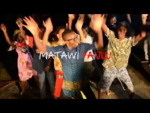 Matawi ya Juu   CDorf