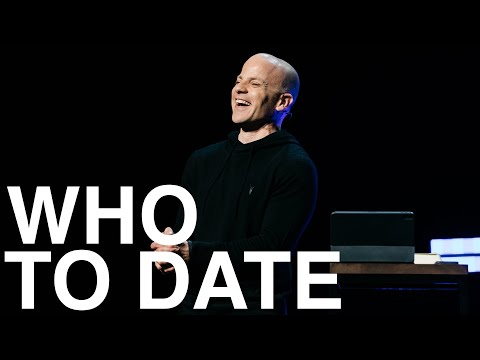 Hard work in Relationships ~ Christian Dating Advice ~ Sermons on Love from YouTube · Duration:  43 minutes 13 seconds