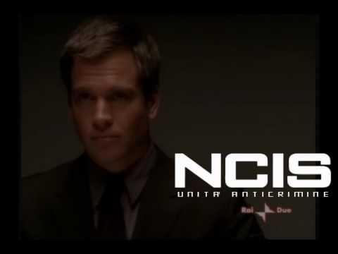 Tony DiNozzo Beat (NCIS Tv series)