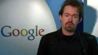 Paul Adams of Ambergreen discusses Google AdWords