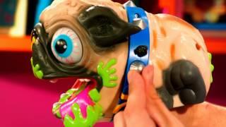 Smyths Toys - The Ugglys