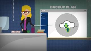 Service Providers: Add Backup to Your Services Portfolio with Acronis Backup Cloud