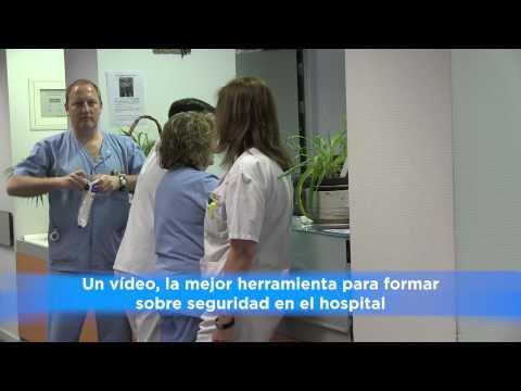 El mejor hospital de España