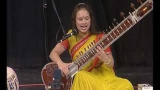Bhool Bhulaiyaa - Ami Je Tomar