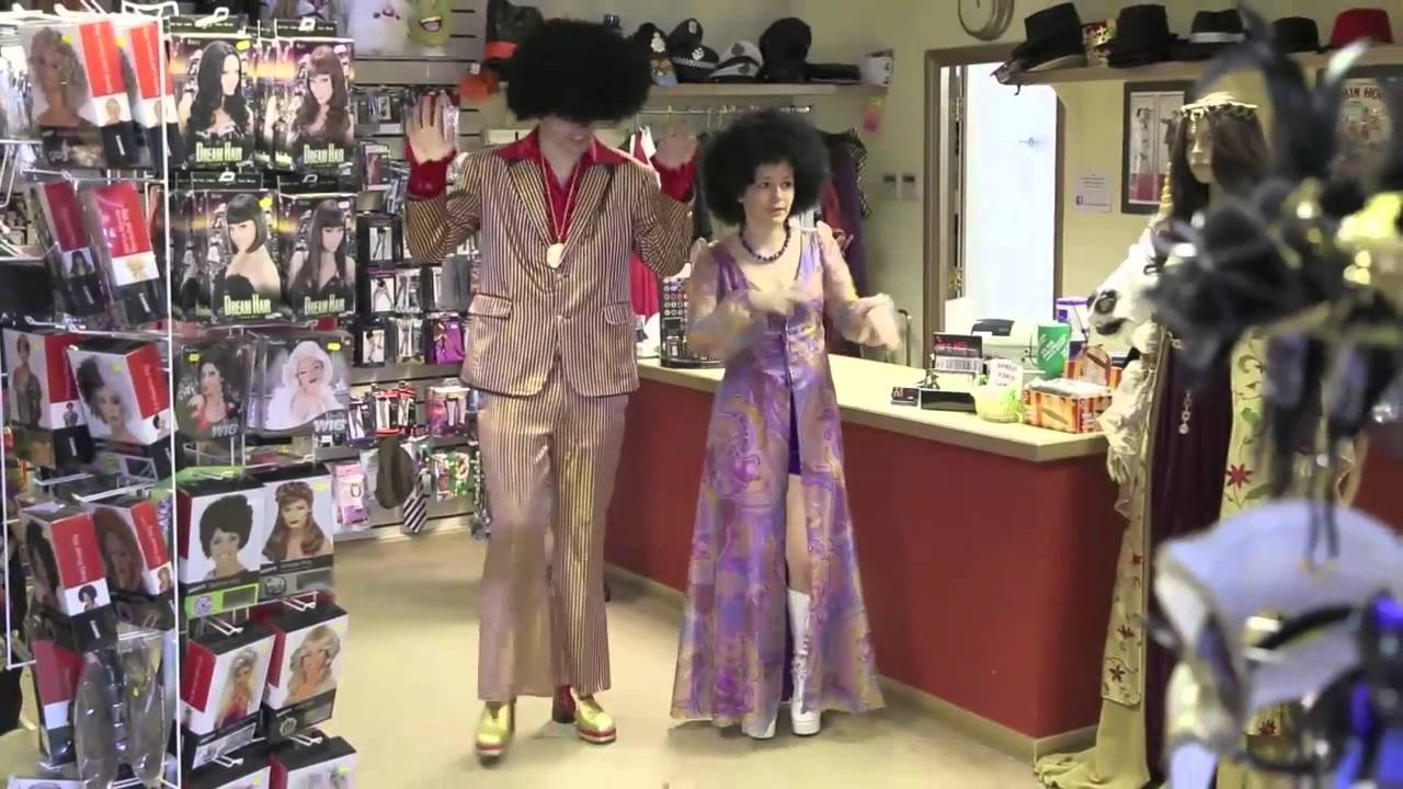 Costume Hire in Chichester. Chichester Fancy Dress is located at St. Pancras, Chichester, West Sussex. View location map, opening times and customer reviews.