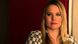 House of Lies Season 2: Episode 11 Clip - Chardonnay Fueled