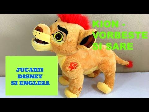 Tutorial Camtasia Studio 7: Bazele pentru incepatori from YouTube · Duration:  7 minutes 22 seconds