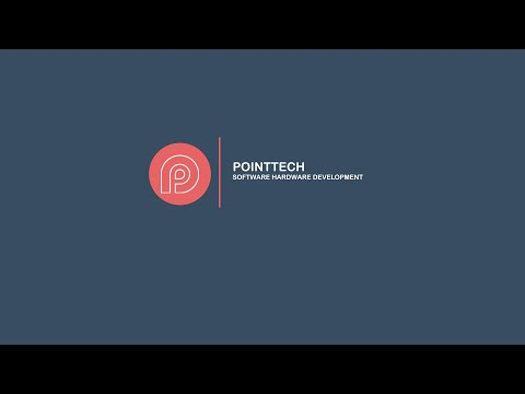 Profile Company Pointtech