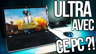 Tuto  jouez à des jeux ULTRA avec un vieux PC!!!