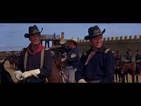 New western movies 2019