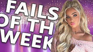 Ultimate Fails Compilation #11 || May 2019 || Funny Fail Compilation