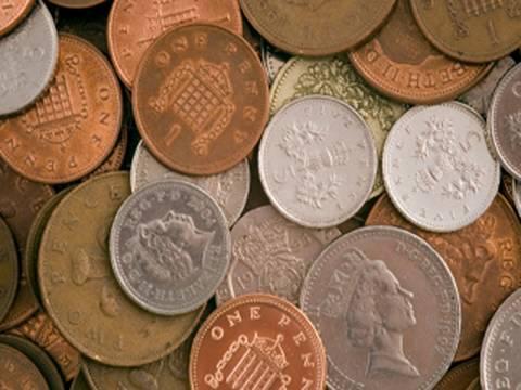How to Speak Spanish : Knowing Common Money Phrases for Speaking Spanish