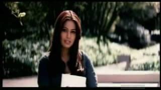 Hunza  Burushaski Video Mix Song - MyGilgit.com