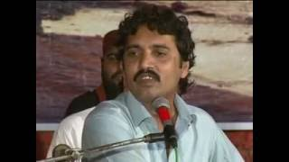 rafiq faqeer best song lehr thi jagee poetry hassan dars uploaded by amjad ansari 03332544008