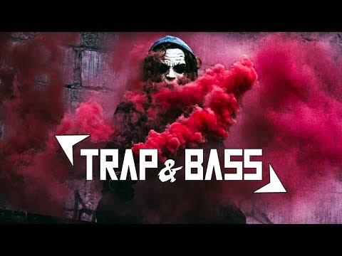 Trap Music 2019 ✖ Bass Boosted Best Trap Mix ✖ #29