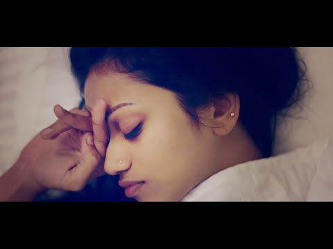 Aalollam - Benevolence Malayalam Music Video 2015