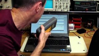 EEVblog #99 - $100 Multimeter Shootout - Extech Amprobe BK Precision