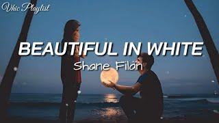 Download Beautiful In White - Shane Filan