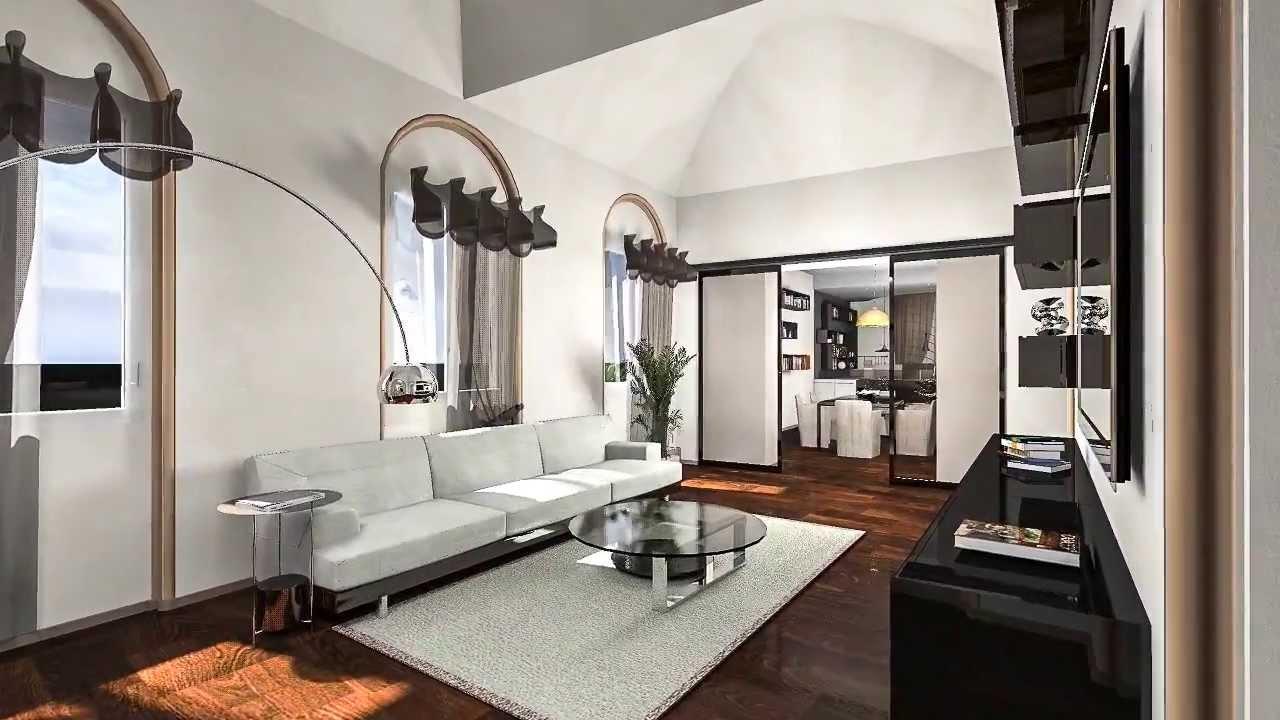 Vendesi appartamento di pregio nel cuore di bologna for Vendesi appartamento