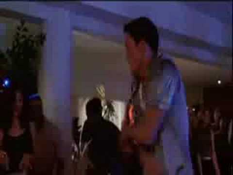 She's All That - Give It To Me Baby - YouTube