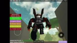 MGF Gaming Hour #1 Roblox[DOUBLE SIMULATORS]