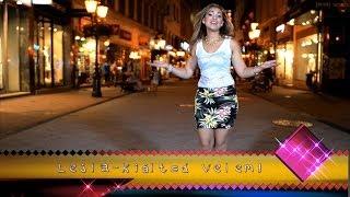 Lejla -Kiáltsd velem! Official zgstudio video