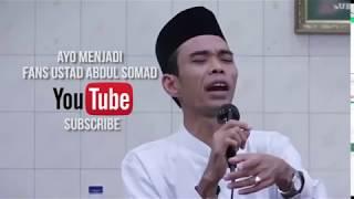 KEANEHAN AL QURAN DAN ISLAM  - Kajian Abdul Somad