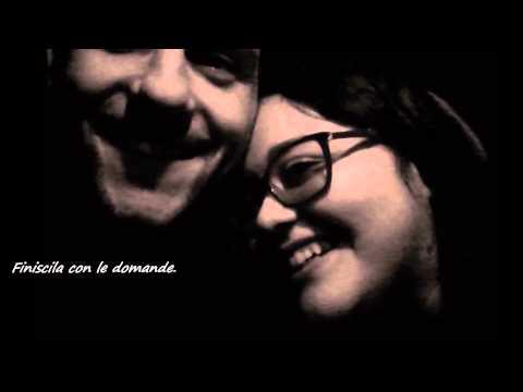 Acrobati - Niccolò Agliardi ft Edwyn Roberts & L'Aura