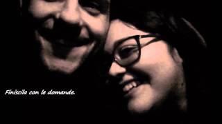 Acrobati - Niccolò Agliardi ft Edwyn Roberts & L'Aura thumbnail
