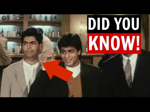 Thumbnail: 10 Famous Bollywood Celebrities You Didn't Know Are In Your Favourite Movies