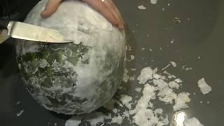 Video Выращивание арбузов на даче, как вырастить арбуз в теплице download MP3, 3GP, MP4, WEBM, AVI, FLV Maret 2018