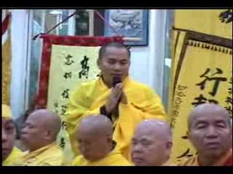 Tang Le Co Hoa Thuong Thich Duc Niem 43/76
