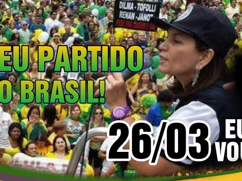 Escola sem Partido com Miguel Nagib Filipe Barros Bia Kicis e Heloisa Nascimento