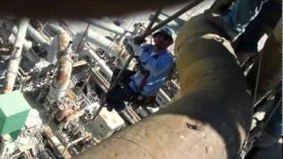 texas scaffold builders 10