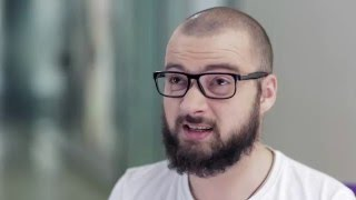 Выпадают волосы из-за стрессов на работе? Решение проблемы выпадения волос от DERCOS VICHY.(, 2015-12-14T10:42:53.000Z)