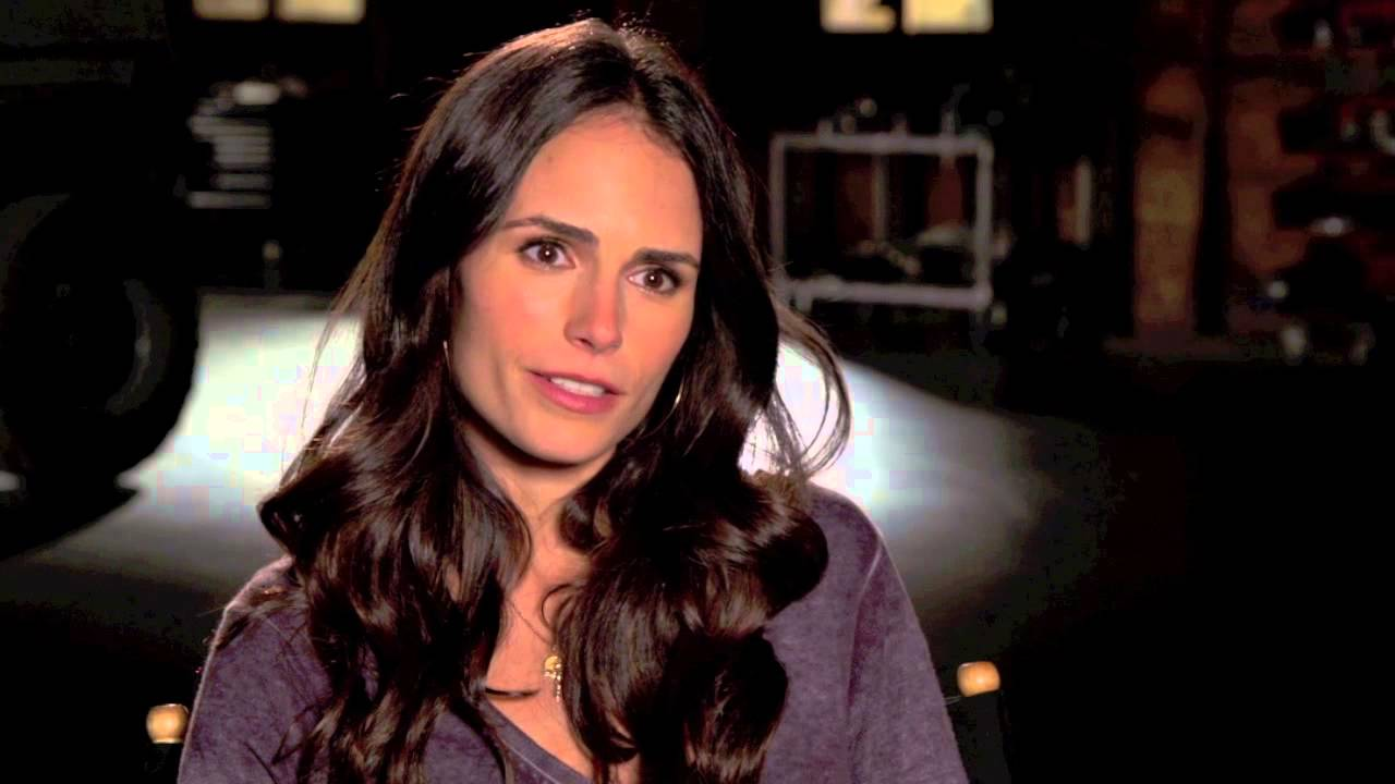 Youtube Jordana Brewster nude (17 photo), Pussy, Hot, Twitter, in bikini 2017
