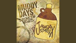 We Try (feat. Jawga Boyz, Bubba Sparxxx & Dez)