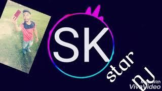 S.k remix tarns 9958879876