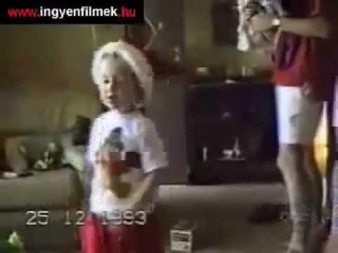 paperissima video