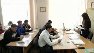 Мигранты будут сдавать экзамен на знание русского языка(, 2014-11-11T06:10:13.000Z)
