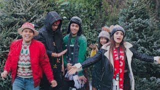 Navidad Con Jukilop 🎄 CanciÓn NavideÑa